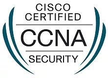 In Galway looking for a Cisco CCNA Security training course or to get certified? You can pass the CCNA 210-260 exam first try with these full courses.