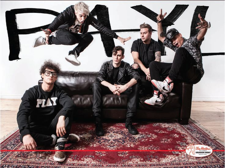 Sunday, June 22, 2014 at 8:30pm Down With Webster will headline a free licensed all ages concert on the CTV Main Stage at Tim Hortons Ottawa Dragon Boat Festival on the beach at Mooney's Bay.