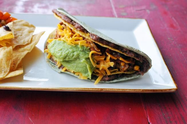 33 Best Vegetarian Mexican South American Caribbean: 81 Best Images About Meatless Menu: Mexican On Pinterest