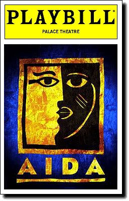 playbill covers - Google Search