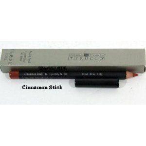 Sebastian Trucco Pro Lip Pencil in Cinnamon Stick >>> Click image to review more details.