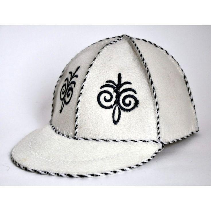 шапка для бани выкройка - Поиск в Google
