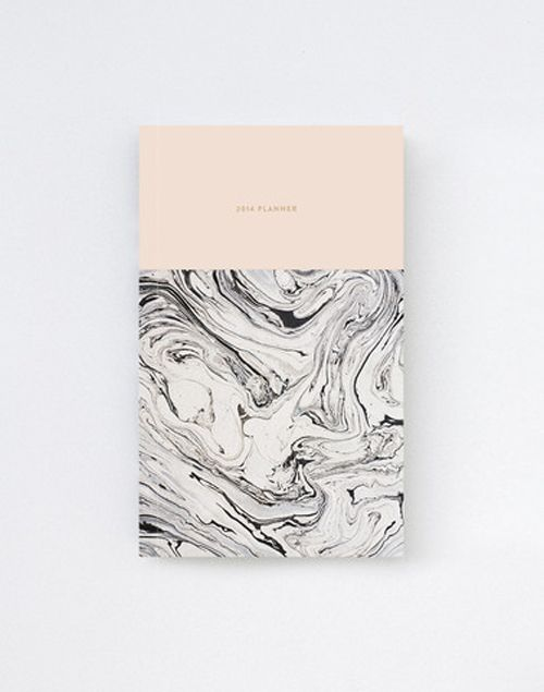 Design and Paper | Inspiration   Paper = Marble Trend | http://www.designandpaper.com