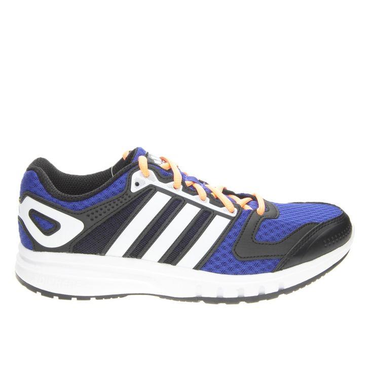 adidas tenis ayakkabısı