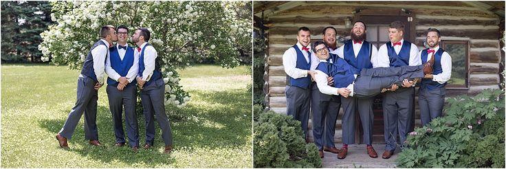 Ottawa wedding photographer_1336.jpg