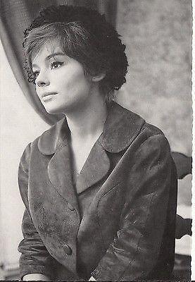 Pascale Petit WS Verlag Postkarte 50ER Jahre NR 479 P 3722   eBay