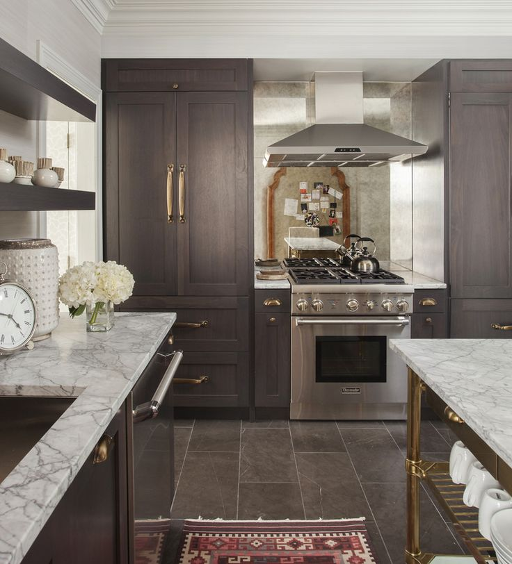 58 Best Images About Woodmode Cabinetry On Pinterest: 58 Best Wine Barrel Ring Lighting Images On Pinterest