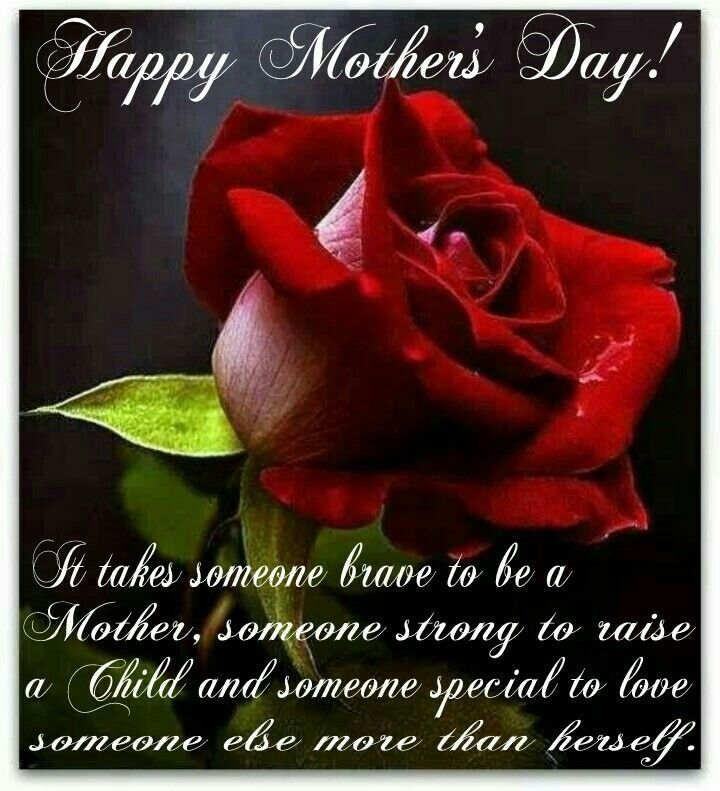 Mother S Day Special Images With Quotes: 25+ Best Images About A Mother's Love On Pinterest