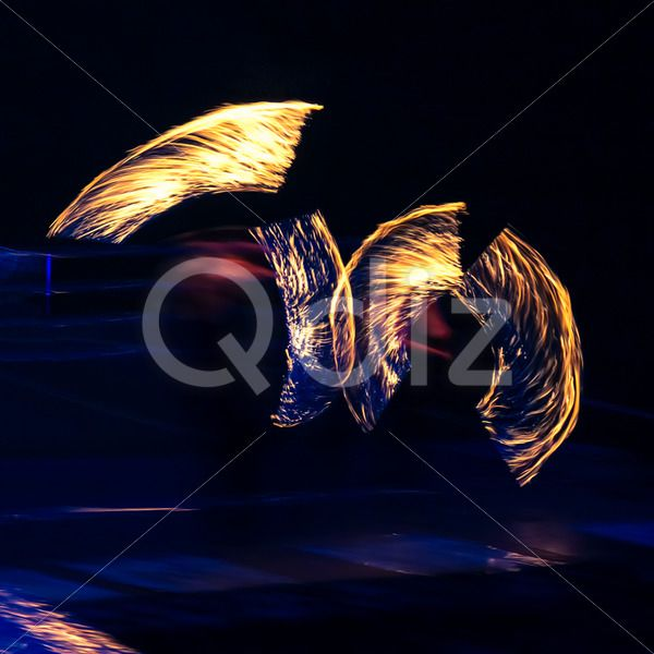 Qdiz Stock Images Fire show,  #action #artist #blaze #blazing #burn #burning #burnt #danger #demolished #editorial #effect #effort #energy #engulfed #exploding #explosion #fiery #fire #firebrand #fireshow #firewall #flame #flametongue #flammable #furious #glowing #heat #hot #ignite #igniting #illuminated #illustrative #inferno #licking #light #male #man #motion #night #passion #people #perfomance #power #roasted #show #smoke #swirl #warm #wildfire
