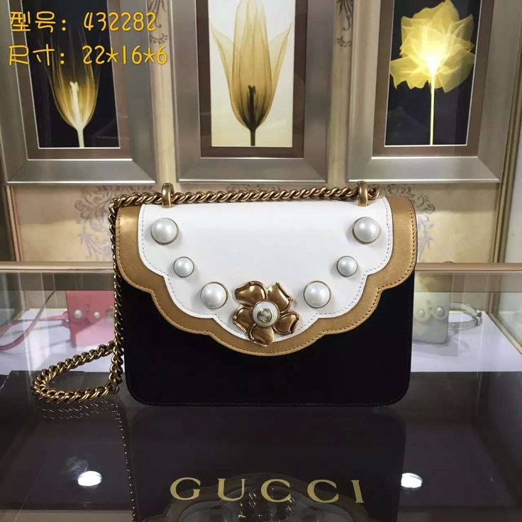 gucci Bag, ID : 50255(FORSALE:a@yybags.com), shop gucci online, gucci cheap satchel bags, gucci backpack with wheels, gucci bags for women, who created gucci, fashion gucci, gucci briefcase leather, gucci buy, gucci sale 2016, gucci style, womens gucci wallet, gucci italian leather bags, gucci spring handbags, gucci best backpacks #gucciBag #gucci #gucci #girl #bookbags