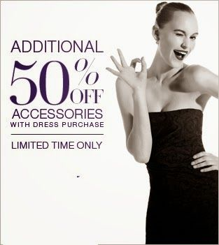 BCBG Coupon Codes- Get discount share from BCBG, and  You can find BCBG Max Azria coupons for 10%