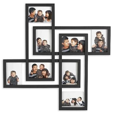 The 25 Best Collage Picture Frames Ideas On Pinterest