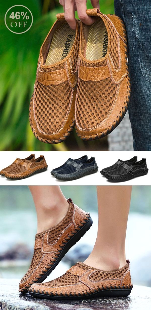 sports direct mens shoes sale