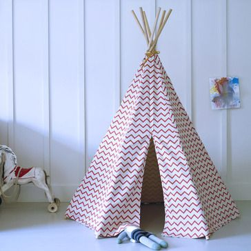 Immy Zigzag Play TeepeeNurseries Inspiration, Perfect Plays, Kids Room, Immi Zigzag, Plays Teepees, Wren Teepe, Plays Tents, Zigzag Plays, Immi Teepe