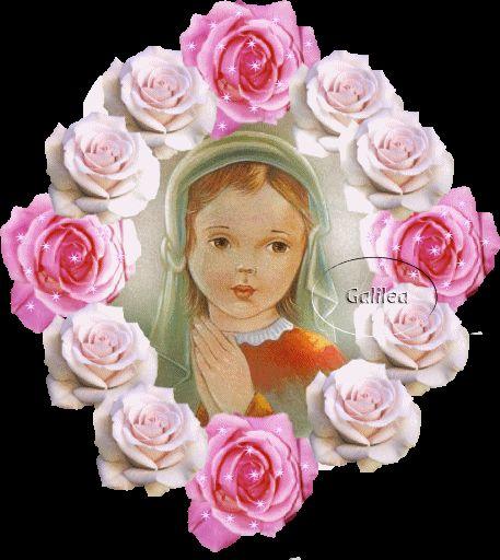 infantita maria gifs - Google Search