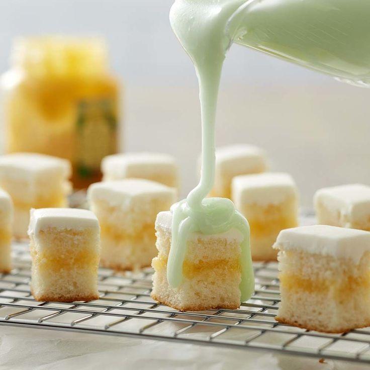 Best 25 Adoption Cake Ideas On Pinterest