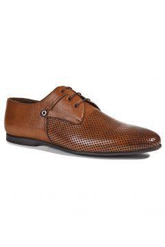 Desa Taba Erkek Ayakkabı #modasto #giyim #erkek https://modasto.com/desa/erkek/br7744ct59