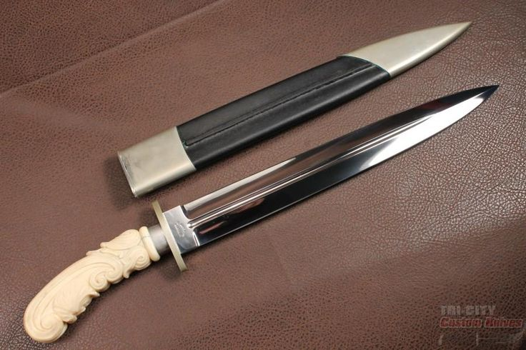 17 best images about armory on pinterest damascus steel handmade knives and tactical knives. Black Bedroom Furniture Sets. Home Design Ideas