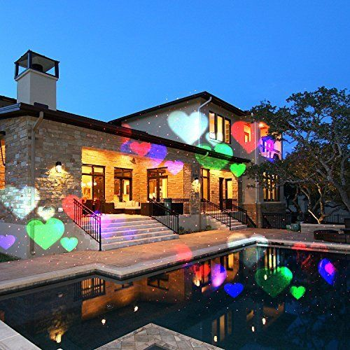 17 best ideas about outdoor projector on pinterest black. Black Bedroom Furniture Sets. Home Design Ideas
