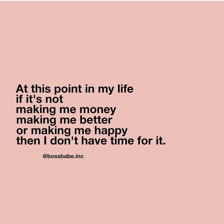 857 best quotes images on Pinterest | Quote, Thoughts and Astrology