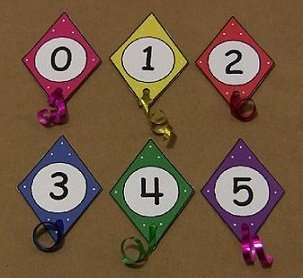 sequence for kids game instructions