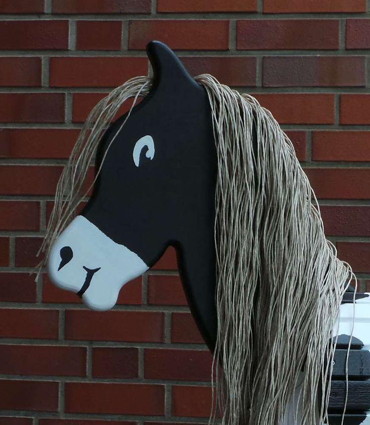 21 besten pferde bilder auf pinterest pferde party ausdrucken und basteln mit kindern. Black Bedroom Furniture Sets. Home Design Ideas