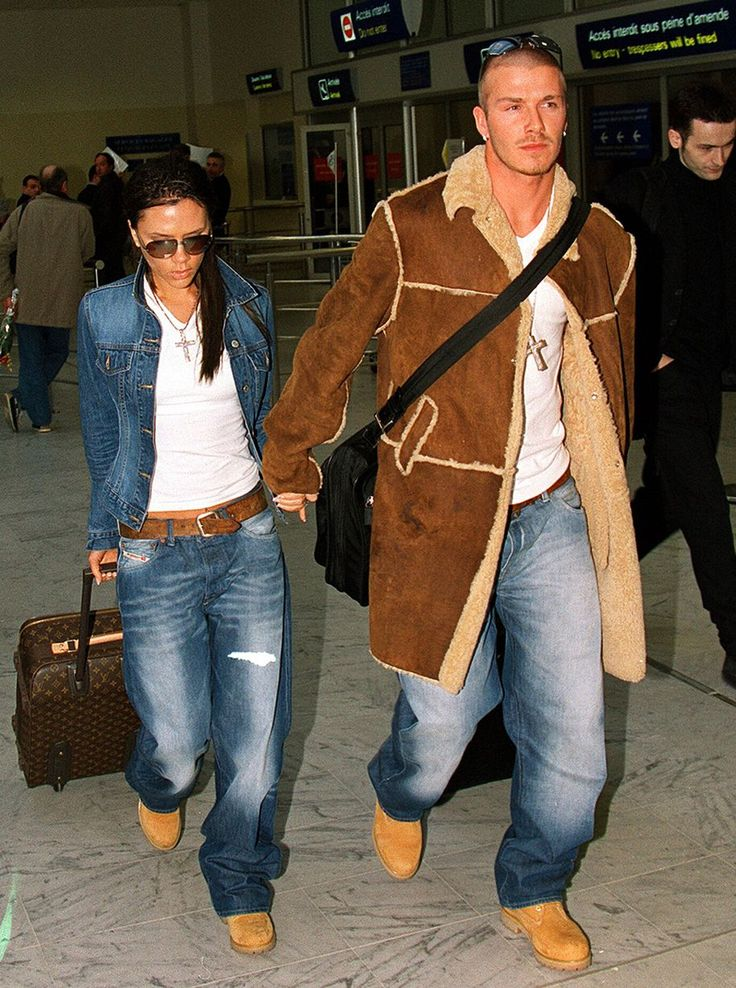 17 Best Celebrities In Timbs Images On Pinterest Rihanna