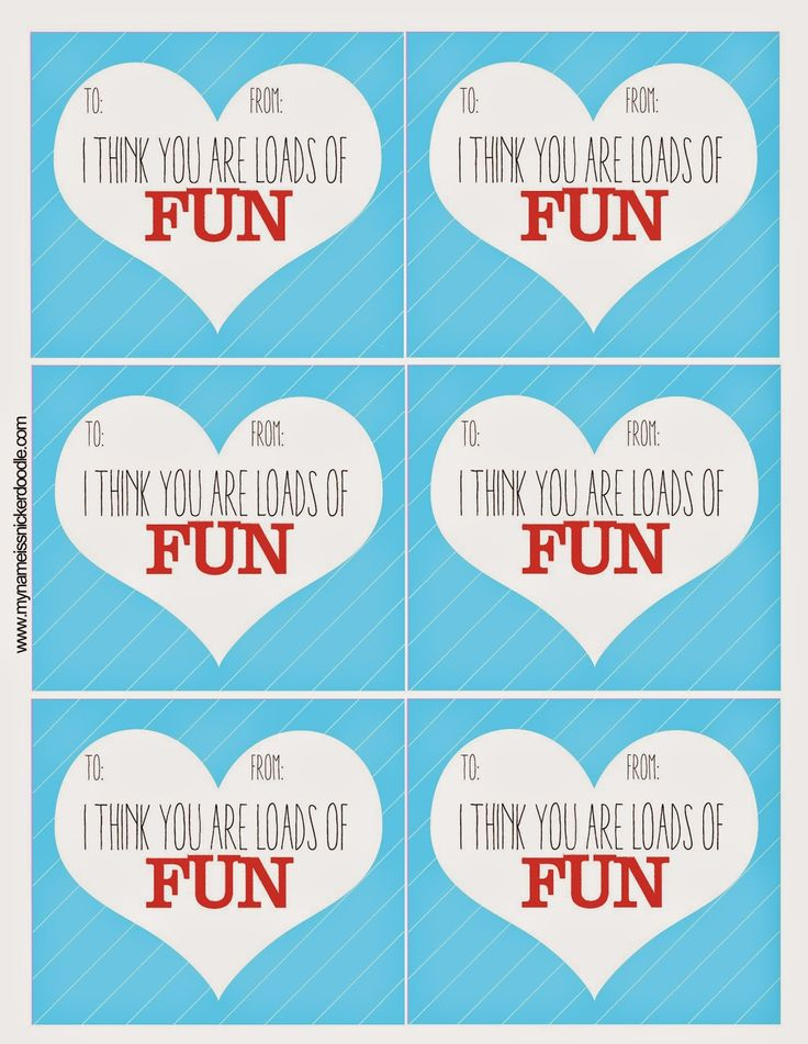 17 best images about things the kids can make on pinterest for Cool things to do on valentine s day