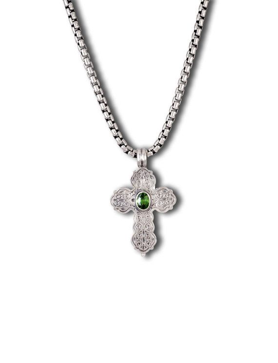 Check out this item in my Etsy shop https://www.etsy.com/listing/127571509/locket-cross-in-sterling-silver-with