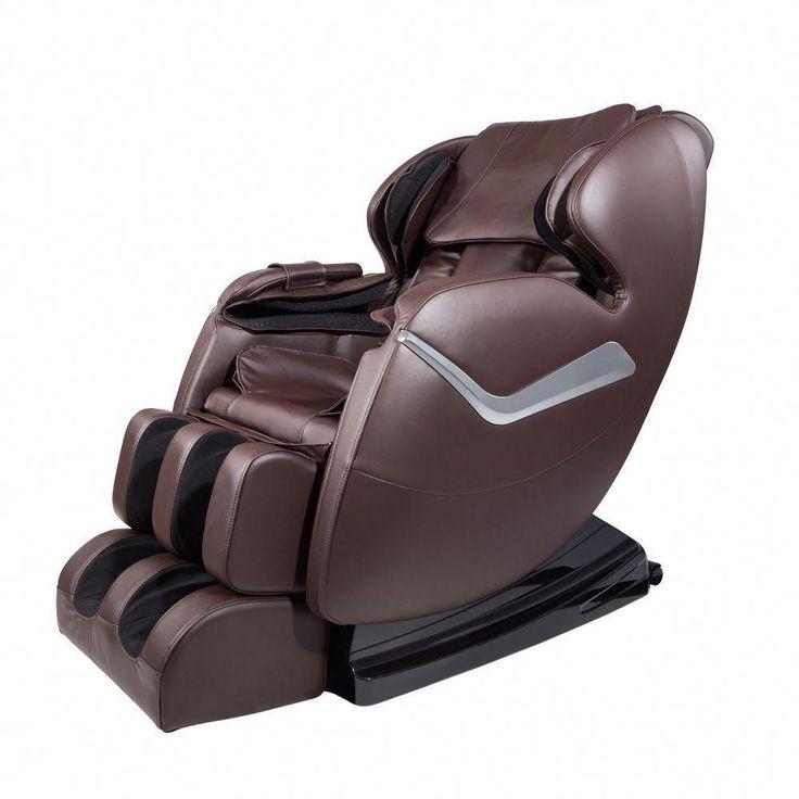 wayfair shiatsu massage chair