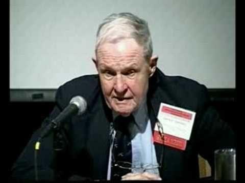 Lt. Gen. Hal Moore dies; depicted in film 'We Were Soldiers ...