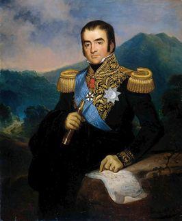 Herman Willem Daendels (Hattem, 21 oktober 1762 – Elmina, Goudkust, 2 mei 1818) was een belangrijk Nederlands patriot, woonachtig in Hattem, die in 1786 het heft in handen nam en de opstand leidde tegen de Orangisten. Enkele familieleden in Hattem sloten zich bij hem aan.