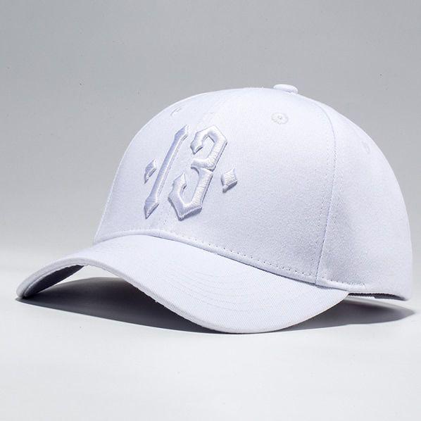 5b21ffc067b Custom Hat with 3D Custom Logo