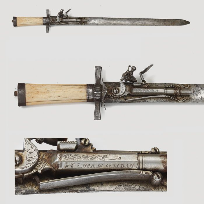 1636 best weapons and armor images on pinterest blade