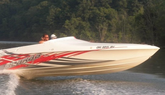 scarab boat graphics boat wraps pinterest nice boats and graphics