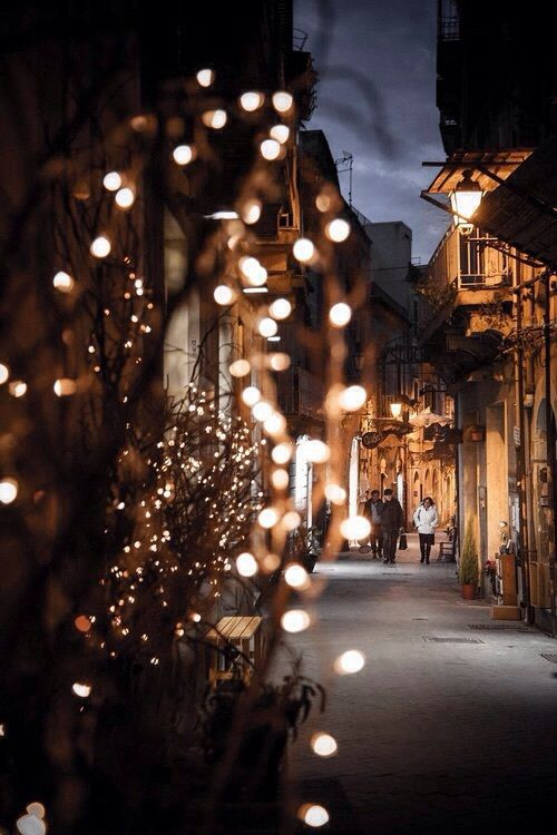 christmas lights lyrics and chords