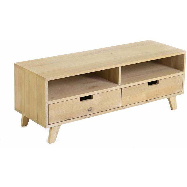 17 meilleures id es propos de meuble tv 120 cm sur - Meuble tv hauteur 120 cm ...