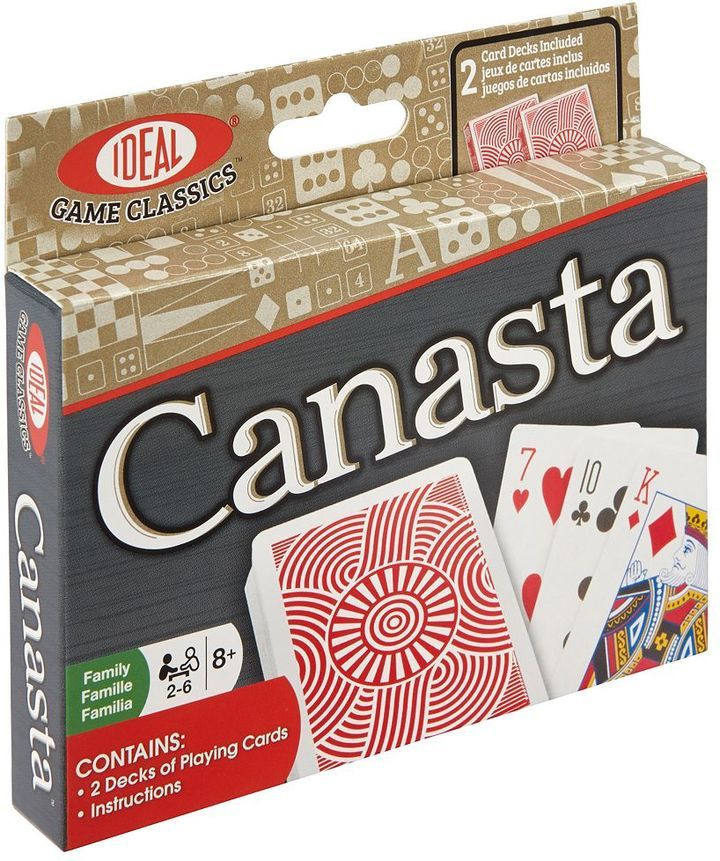 Ideal Canasta Card Game https://api.shopstyle.com/action/apiVisitRetailer?id=539335700&pid=uid8100-34415590-43