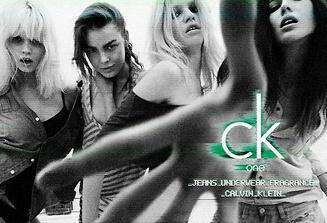 CK One, één van de meest succesvolle geuren van Calvin Klein werd gecreëerd door Alberto Morillas en Harry Fremont. CK One van Calvin Klein is een citrus aromatische geur voor vrouwen en mannen,het is de eerste unisex geur van Calvin Klein en werd,sinds haar lancering in 1994, een wereldwijd fenomeen. - ParfumCenter.nl