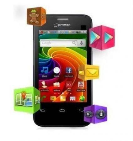 Online shopping mobile phones emi