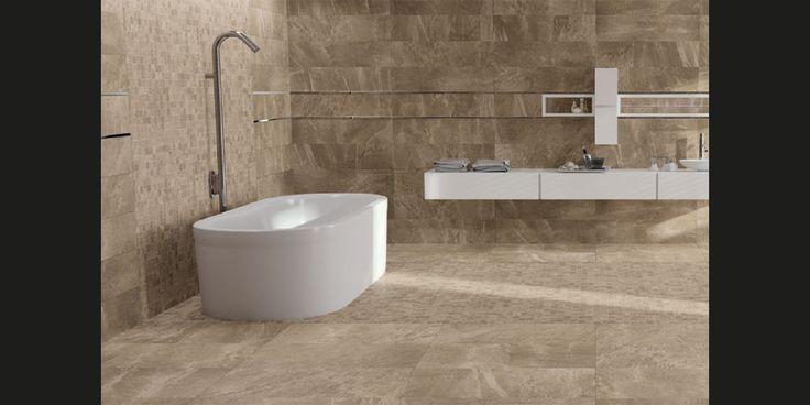 Salle de bain | Carobel | Votre spécialiste du carrelage