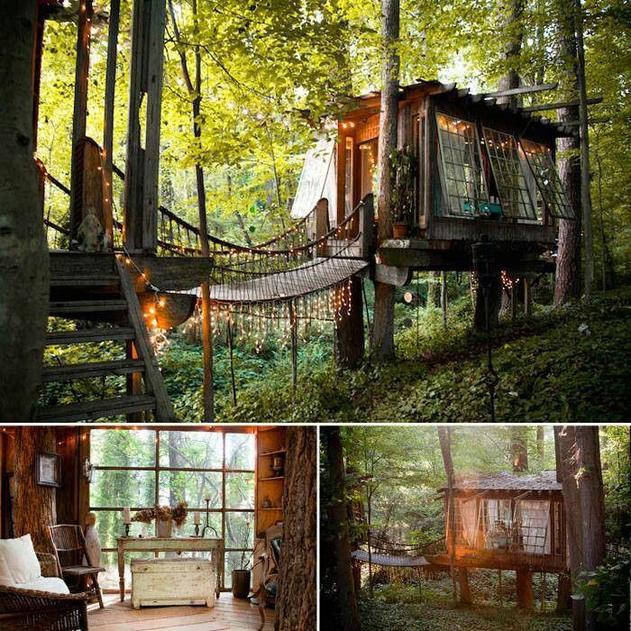 Mijn droomhuis!!
