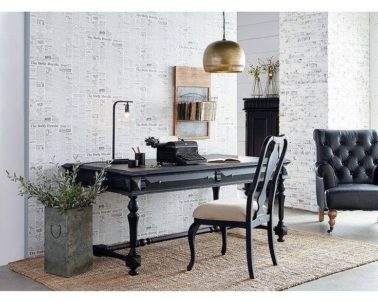352 best magnolia home furniture and accessories images on pinterest antique frames antique. Black Bedroom Furniture Sets. Home Design Ideas