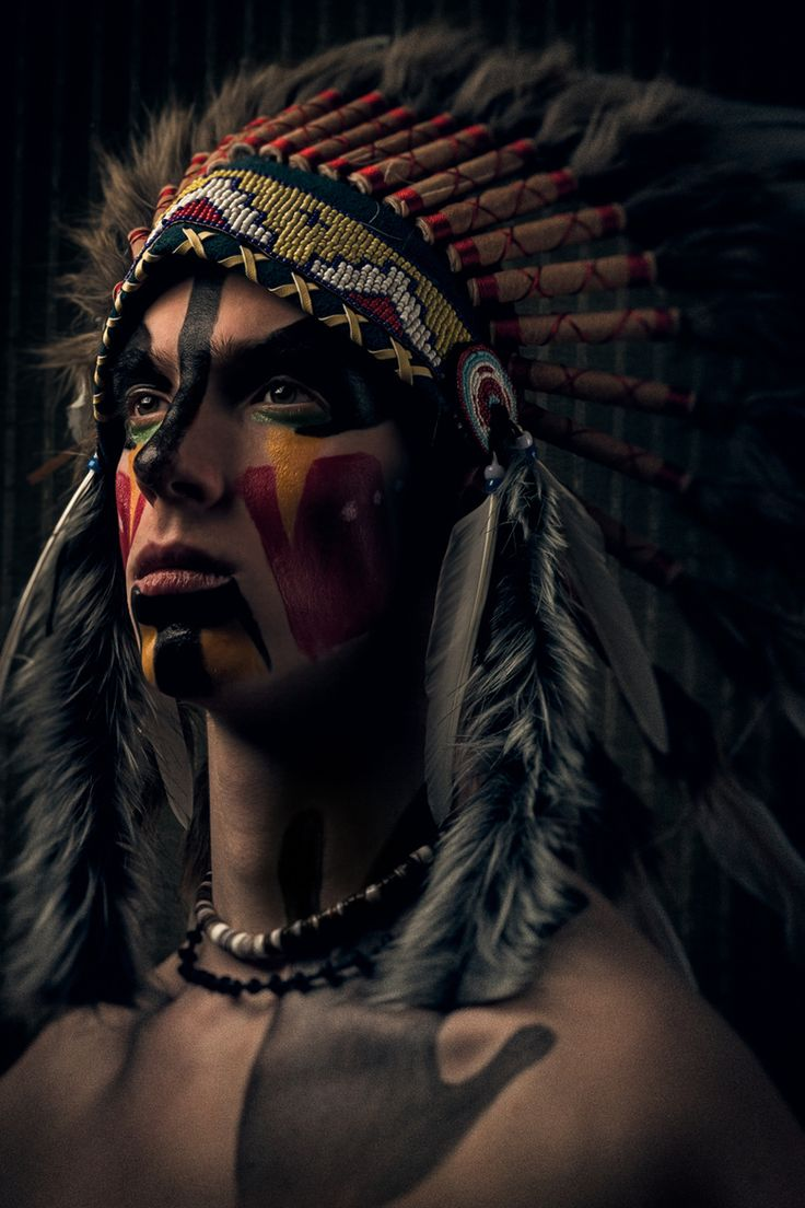 Pin by Nancy SuttonThomas on Awesome Native Americans