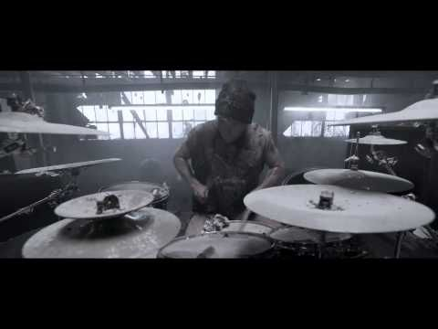 Parkway drive, just saw them again this weekend. This band remains my all time favorite. Here's Wild eyes for ya.