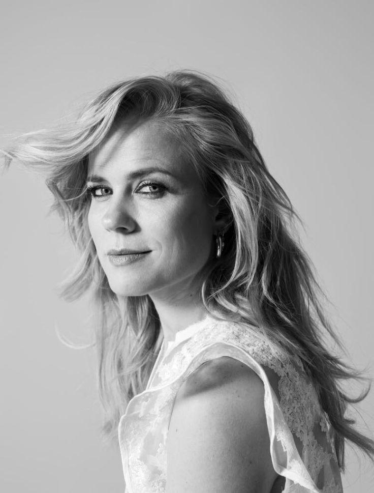 10 Best Music Artist Ilse De Lange Images On Pinterest