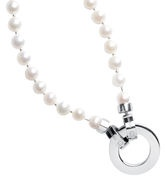 Darlin's - Basic Passion Necklace