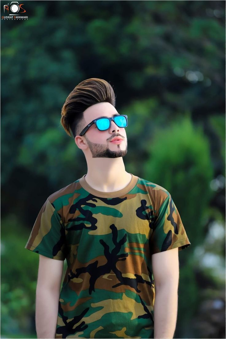 Attractive Most Handsome Cute Stylish Boy Hd Dp Pic 2020 Stylish Boys Cute Cute Boys