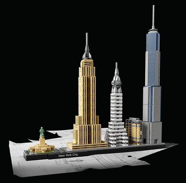 Architect Gift Ideas 255 best souvenir pal arqui images on pinterest   concrete design
