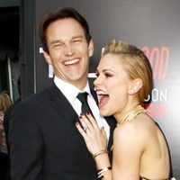 """True Blood: """"I've Had Sex With Several Cast Members,"""" Says Anna Paquin"""
